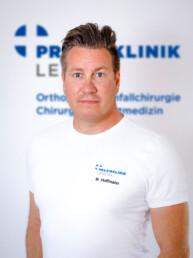 PKL_MarcHoffmann_Chirurgie_Heilbronn